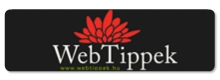 Webtippek.hu