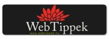 Webtippek.hu